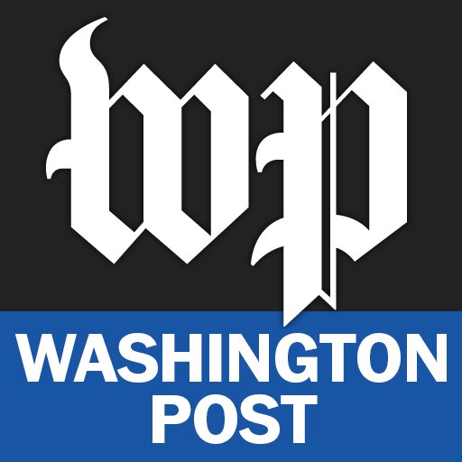 Washington Post Le 14 Saint Michel