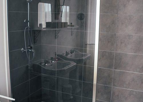 le 14 saint michel chambre confort plus salle de bain