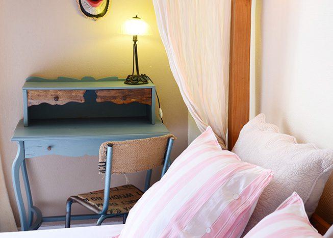 le 14 saint michel chambre double meuble ancien