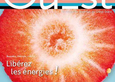 le 14 saint michel ouest magazine