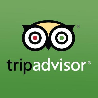 Trip Advisor Le 14 Saint Michel