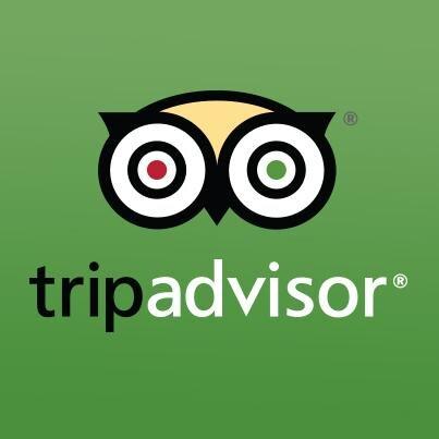 Trip Advisor Le 14 Saint Michel